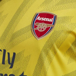 Arsenal FC Away Jersey 2019/20 - My Football Store
