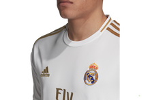 Load image into Gallery viewer, Real Madrid FC Home Jersey 2019/20 - My Football Store