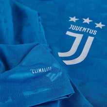 Load image into Gallery viewer, Juventus Third Jersey 2019/20 - My Football Store
