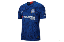 Load image into Gallery viewer, Chelsea FC Home Jersey 2019/20 - My Football Store