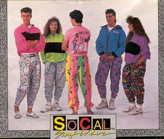 The 90s Are Back Baby How To Wear 90s Fashion Today Agoraphobix