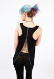 black sequin top long tops long tank tops for women racer back tops racer back tank racerback tank tops backless tops