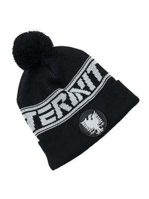 Knitted Hat TFW19-15