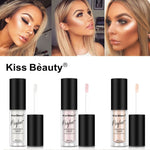 Kiss Beauty Illuminating Liquid Face Concealer