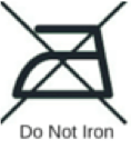 Do not Iron Christine Headwear