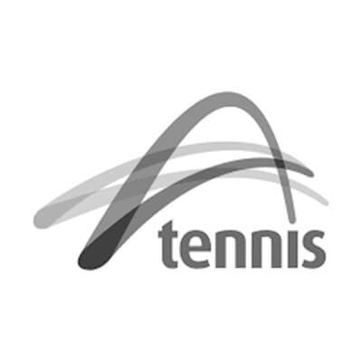 Rigon is Proud to be a partner with Tennis Australia