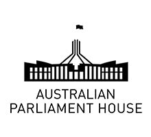 Rigon is Proud to be a partner with Parliament House gift shop