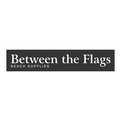 Rigon is Proud to be a partner with Between the Flags