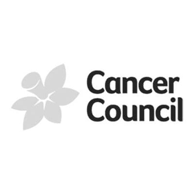 Rigon is Proud to be a Licensed partner for Cancer Council sun hats