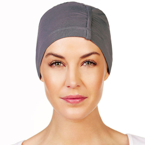 chemo headscarves and turbans for hairloss | christine headwear