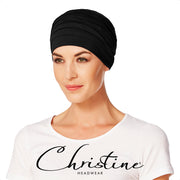 Yoga Turban - Solid Colors