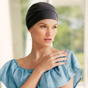 VIVA Zoya Turban - Solid Color