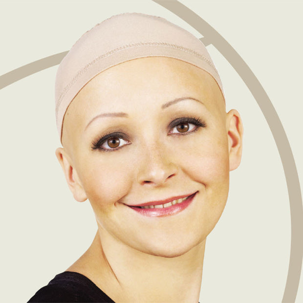 chemo headscarves and turbans for hairloss | christine headwear | wigliner