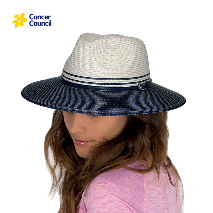 CANCER COUNCIL Heritage Town   Country Style (BD146). Rigon Headwear 8ac1b1463749