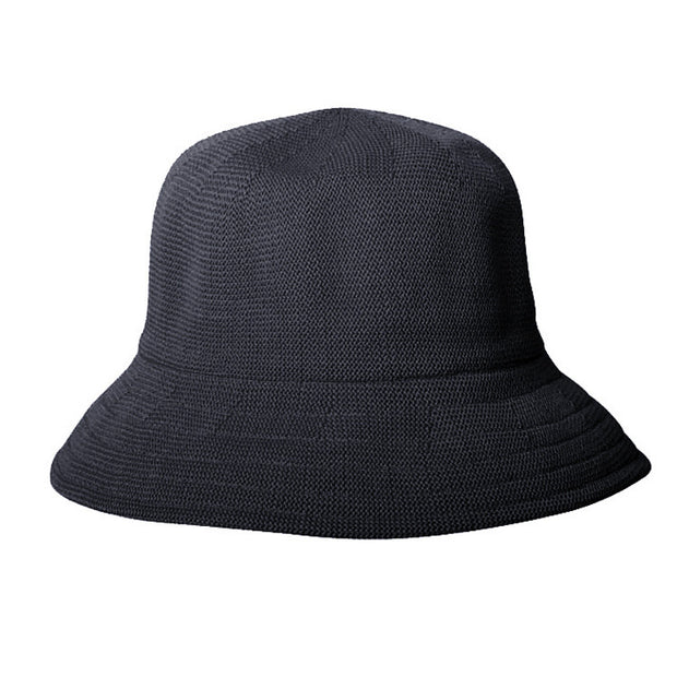 Tamzin Bucket Style Ladies Hat