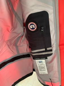CANADA GOOSE Ladies Timber Shell 'TORCH' Size M