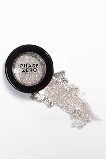 Metal Foil Eyeshadow