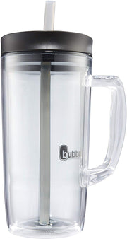 Bubba Termo ENVY Mug de 32oz color Black