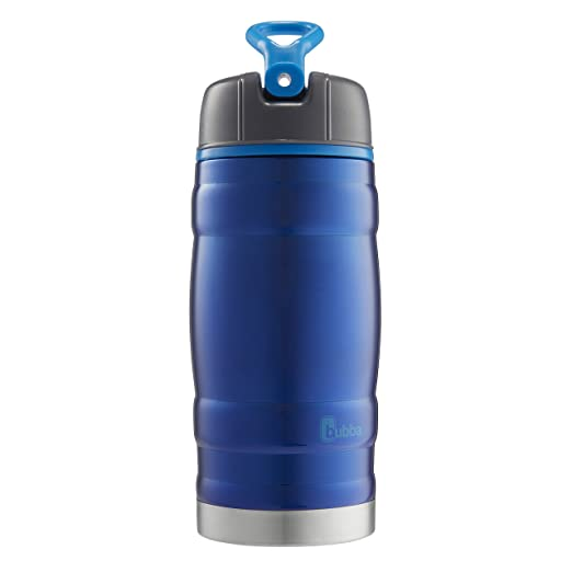 Bubba Termo HERO Sport de 12oz