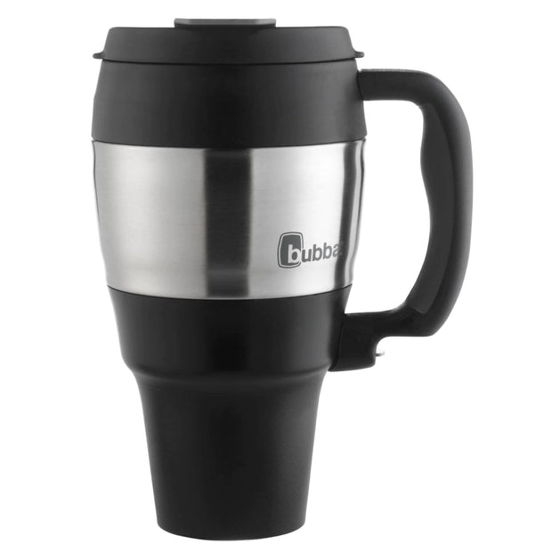 Bubba Termo Classic Travel de 34oz