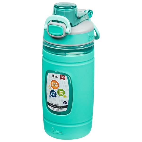 Bubba Termo FLO Refresh de 16oz
