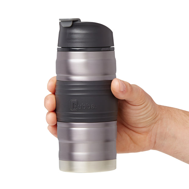 Bubba Termo HERO Grip de 12oz