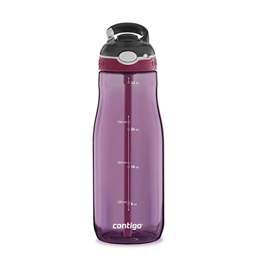 Contigo Termo Ashland AUTOSPOUT® Water Bottle de 40oz