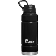 Bubba Termo Trailblazer de 40oz