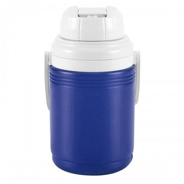 Coleman Termo Jug .3Gal Global