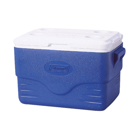 Coleman Hielera Cooler 36qt Global