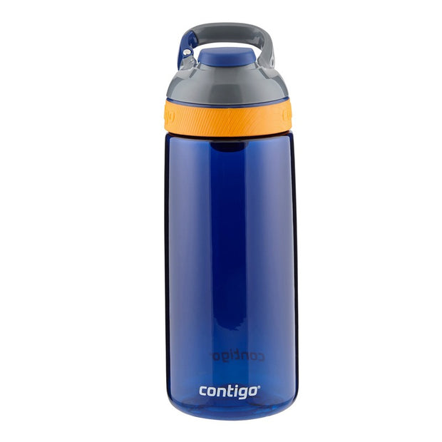 Contigo Termo Courtney AUTOSEAL® Kids de 20oz