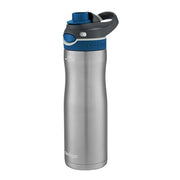 Contigo Termo Damen Chill SS de 20oz  Deep Dive