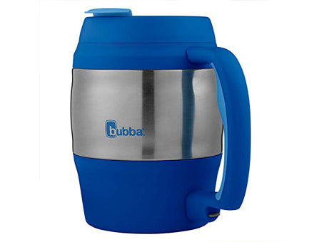 Termo de escritorio BUBBA CLASIC 1537 ml