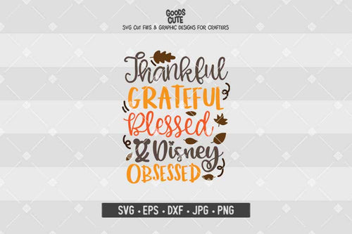 Have Courage And Be Kind Cut File In Svg Eps Dxf Jpg Png Goodscute