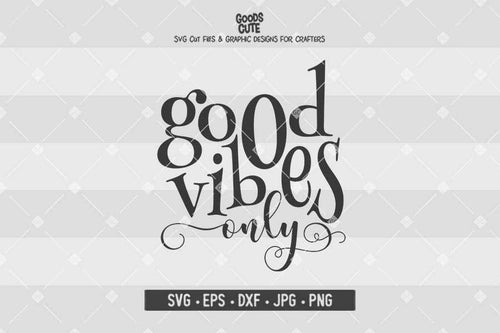 28+ Only Tan Lines And Good Vibes – Svg File Crafter Files