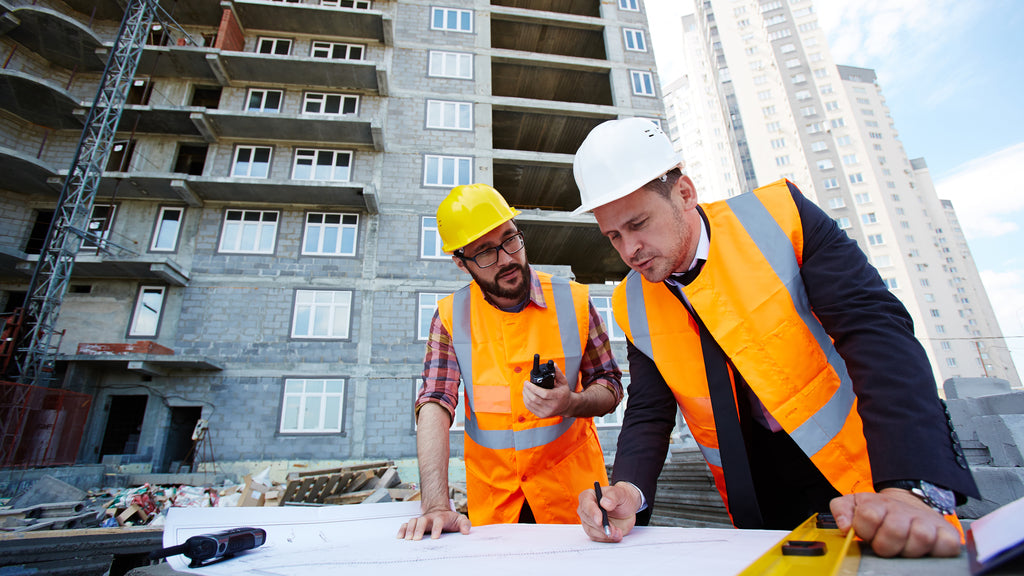 New FREE Webinar - 9/10/2019 1pm GMT: Contractor Obligations under JCT D&B Contract - Design and Quality Standards