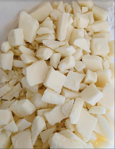 Soy Wax - Pure Soy Wax for Candle Making