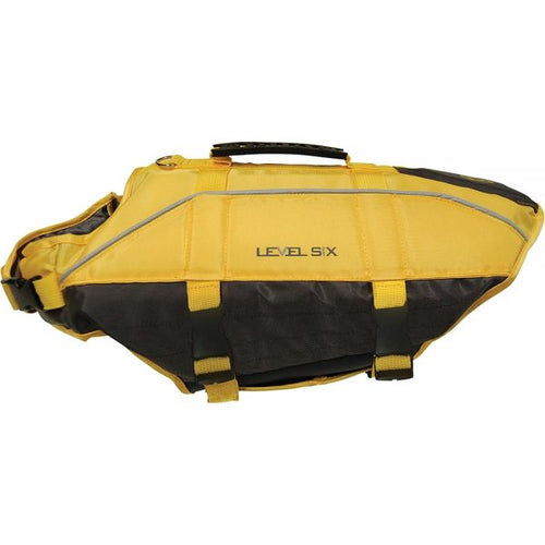 Rover Floater Canine PFD (For Dogs)
