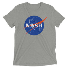 Load image into Gallery viewer, Nasha Tee - What The Fuss Apparel