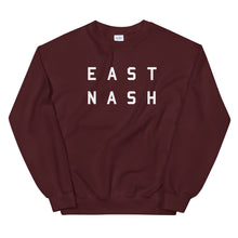 Load image into Gallery viewer, The Forrest Street Unisex Sweatshirt - What The Fuss Apparel