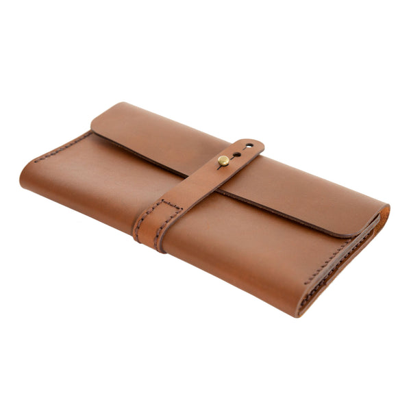 Carry-All Wallet