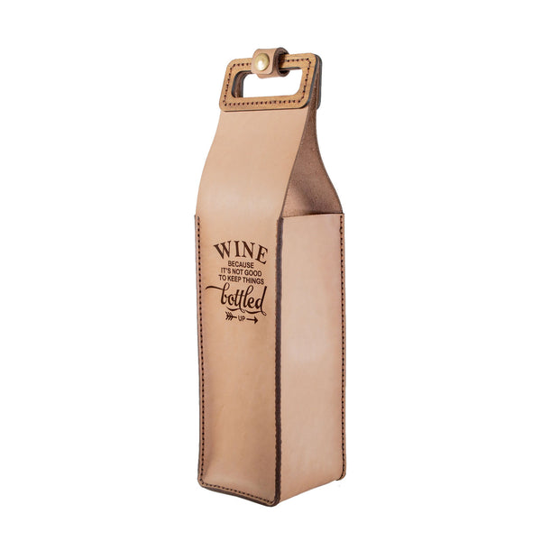 Winebag • Single