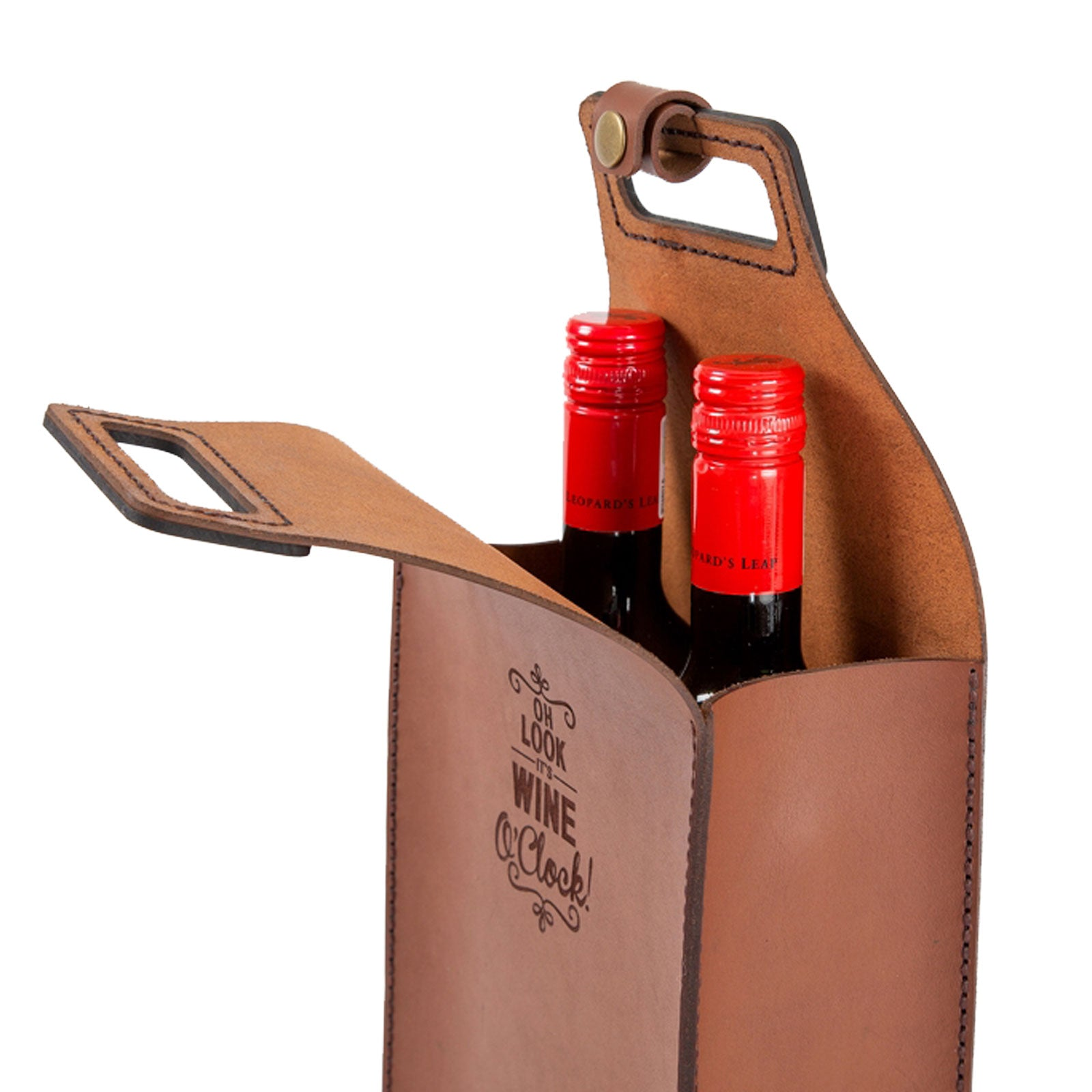 Winebag • Double