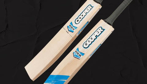 BFCM SALE | Cooper Cricket