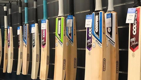 RELOCATION SALE | Cooper Cricket