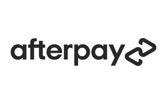 Cooper Cricket accepts Afterpay