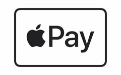 Cooper Cricket accepts Apple Pay