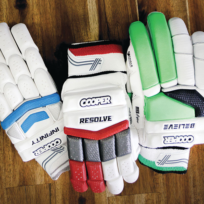 UP TO 50% OFF GLOVES!