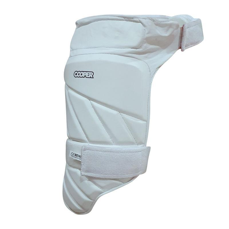Cooper Thigh Pad - Cooper Cricket (4167741767742)