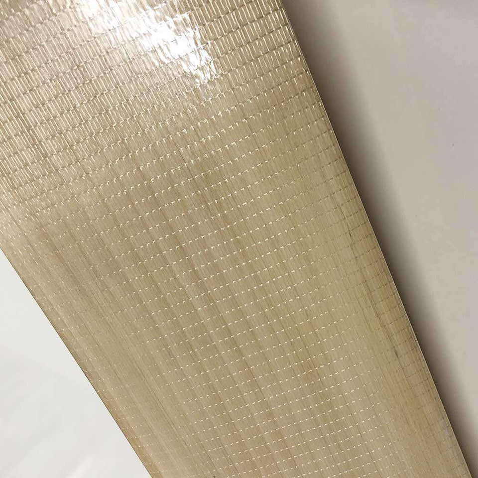 Fibre Guard - Cooper Cricket (562529468478)